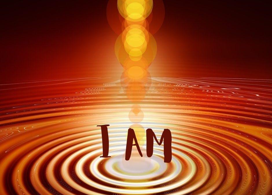 Méditation profonde pour améliorer votre cohérence émotionnelle